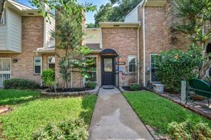 Houston Home at 775 Worthshire Street Houston , TX , 77008-6432 For Sale