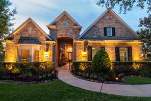 Houston Home at 1903 Country Corner Court Katy , TX , 77494-4702 For Sale