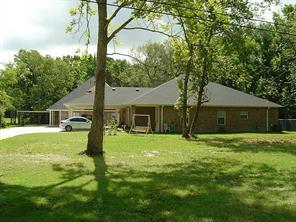 Houston Home at 190 Davis Street B Humble , TX , 77338-4916 For Sale