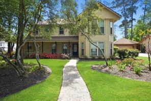 Houston Home at 330 Pine Manor Drive Conroe , TX , 77385-9062 For Sale