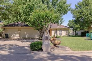 Houston Home at 3411 Brookhaven Drive Montgomery , TX , 77356-5534 For Sale