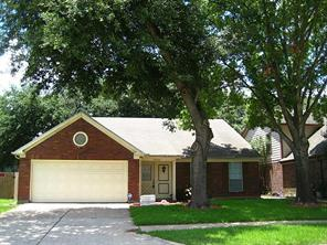 13823 Sandover, Houston, TX, 77014