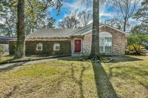 Houston Home at 552 Hermitage Court Conroe , TX , 77302-3730 For Sale
