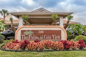Houston Home at 3506 Cove View Boulevard 213 Galveston , TX , 77554-8018 For Sale