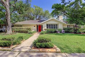 4202 Whitman, Houston, TX, 77027