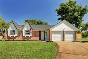12302 lima drive, houston, TX 77099