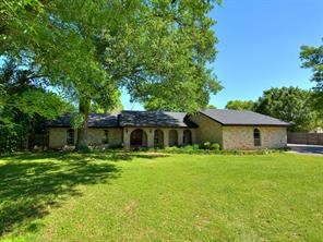 705 Colorado, Smithville TX 78957