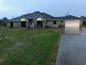 Houston Home at 50 County Road 4868 Dayton , TX , 77535-3499 For Sale