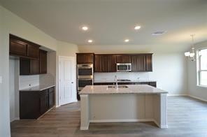 Houston Home at 8423 Kari Bend Circle Richmond , TX , 77407 For Sale