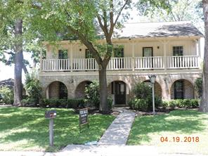 Houston Home at 5410 Old Lodge Drive Houston                           , TX                           , 77066-1621 For Sale