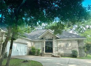 3122 Hemingway, Montgomery, TX, 77356