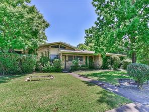 7897 Broadview, Houston TX 77061