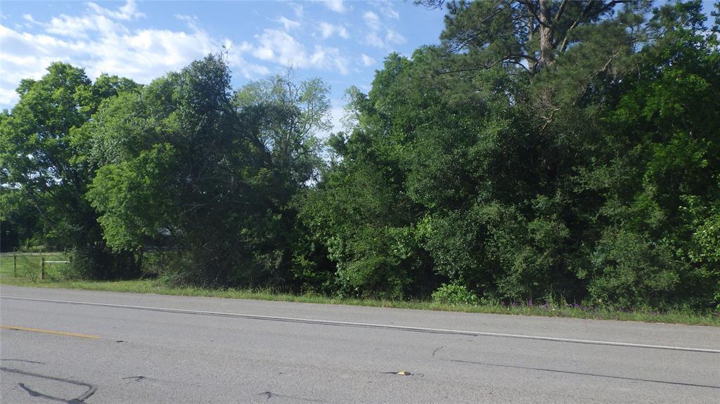 630 Fm 2917 Road, Alvin, TX 77511