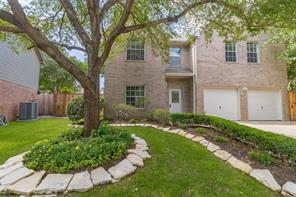 20915 Park Ridge, Katy, TX, 77450