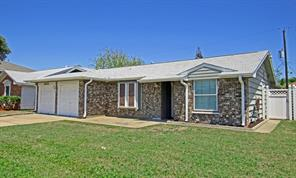 Houston Home at 3304 80th Street Galveston , TX , 77551-1615 For Sale