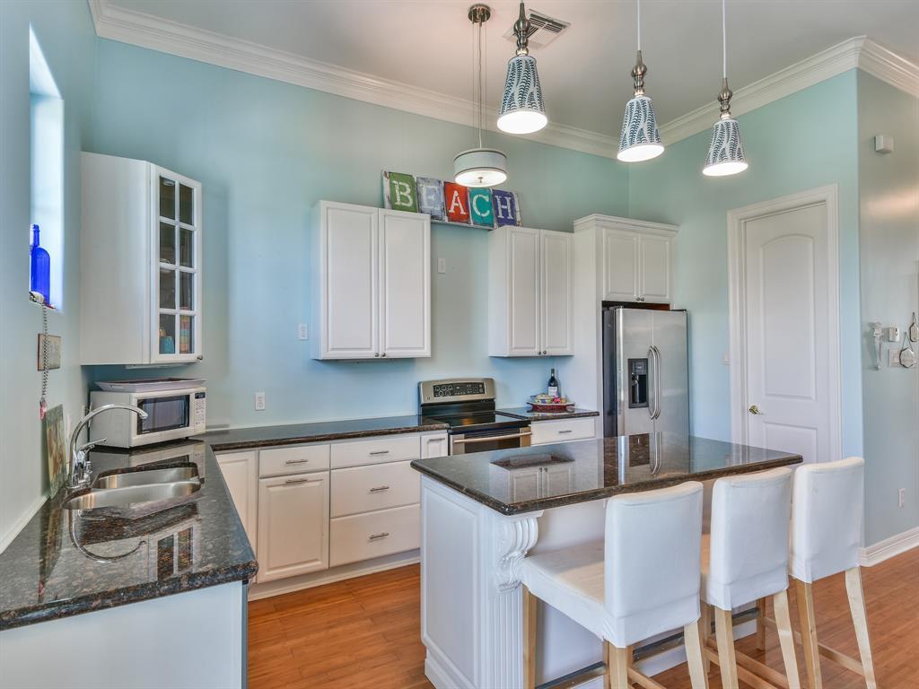Property Detail on Melaine Anderson: 1830 Seaside Drive, Galveston ...