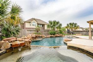 Houston Home at 27406 Royal Canyon Lane Katy , TX , 77494 For Sale