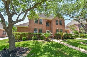 6326 Walston Bend
