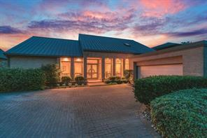 Houston Home at 481 Edgewood Drive Montgomery , TX , 77356-8428 For Sale
