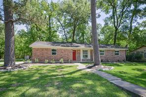 24126 Basket Oak, Huffman TX 77336