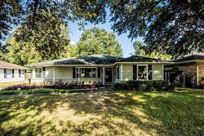 1010 Shelterwood, Houston, TX, 77008