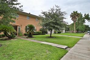 Houston Home at 8723 Ilona Lane 01 Houston , TX , 77025-3624 For Sale