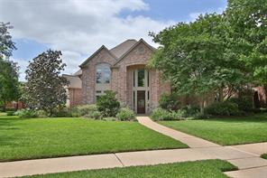2722 colony park drive, sugar land, TX 77479