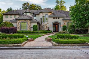Houston Home at 1415 Graystone Creek Court Kingwood , TX , 77345-2183 For Sale