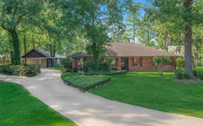 Houston Home at 4603 Fieldwick Lane Humble , TX , 77338-1163 For Sale