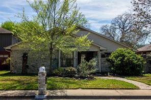 2907 Broadmoor, Bryan TX 77802