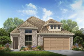 Houston Home at 8426 Montego Bay Drive Baytown , TX , 77523 For Sale