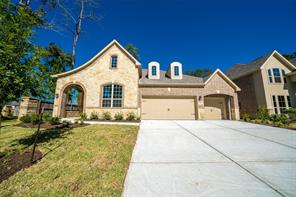 Houston Home at 32007 Autumn Orchard Lane Conroe , TX , 77385-3203 For Sale