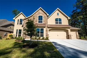 Houston Home at 32011 Autumn Orchard Lane Conroe , TX , 77385-3203 For Sale