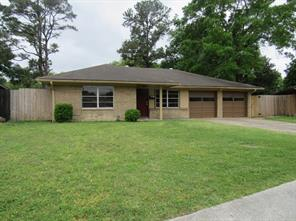 Houston Home at 717 Heron Pasadena , TX , 77502 For Sale