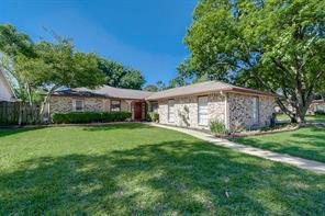 Houston Home at 13827 Piping Rock Lane Houston , TX , 77077-5428 For Sale
