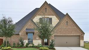 Houston Home at 2714 Acorn Way Katy , TX , 77493 For Sale
