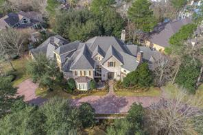 26 n heritage hill circle, the woodlands, TX 77381