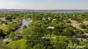 548 Pecan Creek Drive, Horseshoe Bay, TX 78657