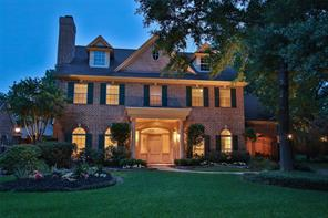 Houston Home at 1918 Candlelight Place Drive Houston , TX , 77018-1100 For Sale