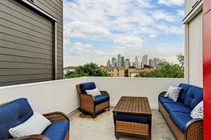 Houston Home at 432 Bell Street Houston , TX , 77019-4435 For Sale