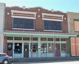 Houston Home at 2509 Market 2 Galveston , TX , 77550 For Sale