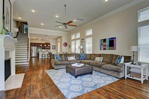 1510 24th, Houston, TX, 77008