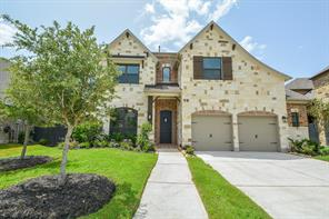 Houston Home at 4231 Shays Manor Lane Richmond , TX , 77406 For Sale