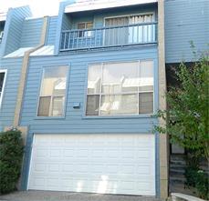 Houston Home at 2506 Mandell Street 9 Houston , TX , 77006-2443 For Sale