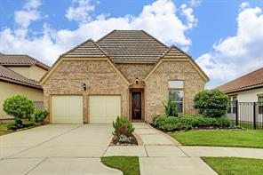 Houston Home at 5326 Metzger Court Sugar Land , TX , 77479-3681 For Sale