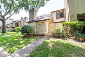 12529 wellington park drive, houston, TX 77072