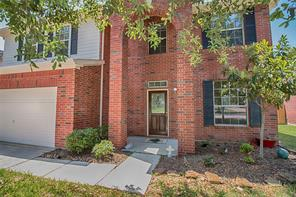 Houston Home at 710 Bay Area Boulevard League City , TX , 77573-3137 For Sale