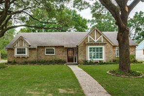 Houston Home at 14531 Bramblewood Drive Houston , TX , 77079-6555 For Sale