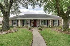 7115 bayou forest drive, houston, TX 77088