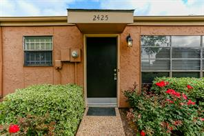 Houston Home at 2425 Briarwest Boulevard Houston , TX , 77077-5696 For Sale
